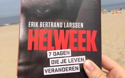 De Helweek